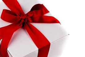 gift box 14109686029mb