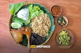 Variasi resep makanan khas sunda yang bisa kamu jajal di rumah. Masak Nasi Liwet Khas Sunda