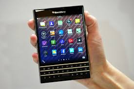 Blackberry Price Chart Blackberry Made Just 1 1 Million On Handset Sales In Q1