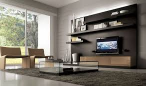 Tv Unit Designs For Living Room Home Design White Living Room Tv Cabinet Designs For Roomliving