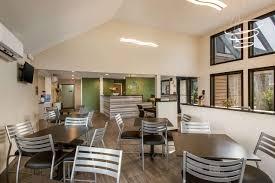 quality inn 110 1 2 5 updated 2019 s motel reviews bloomsburg pa tripadvisor