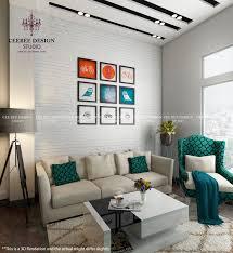Cee Bee Design Studio Kolkata Best3d Interiordesigner Interiordesign Bangalore Kolkata