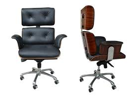 stylish office chairs for home. Stylish Office Chair Home Computer. Boss Leather Chair. Chairs For E