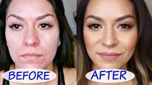 best full coverage makeup for oily acne e skin mugeek vidalondon