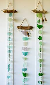 Small Picture Best 20 Long wall decorations ideas on Pinterest Decorating