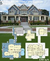 build my dream house line for free line architecture design for home best home design ideas