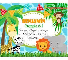 Tarjetas De Cumpleanos De Ninas 45 Ideas De Invitaciones De Cumpleaños Para Niños Y Niñas