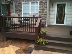 front porch addition front porch deck front porch remodel deck ideas front of