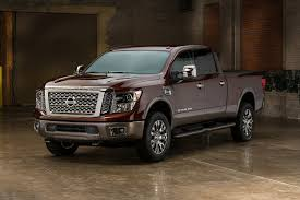 Luxury Pickup Trucks 2017 | Motavera.com
