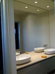Small bathroom wall mirrors Bathroom Decorating Full Size Of Agreeable De Mounted Small Bathroom Window Feng Steel For Ideas Length Corner Hindi Kokoska Bathroom Remodels Length Full Ligh Vastu Lighted Hanging Cabinets Window Design Frames