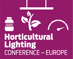 Horticultural Lighting Uk Horticultural Lighting Conference 2018 Europe Institution
