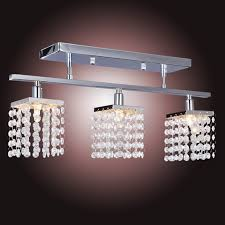 home lighting decoration fancy. Simple Home Crystal Chandelier With 3pcs G9 Lights Lamp Home Decoration Lighting Linear  Designin Chandeliers From U0026 On Aliexpresscom  Alibaba Group Intended Home Decoration Fancy C