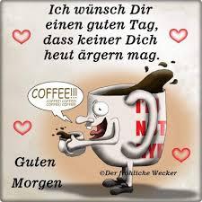 Guten Morgen Sonntag Sprüche Gbpics
