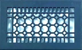 decorative wall grilles decorative wall grilles registers grates vent wood register decorative metal wall grates