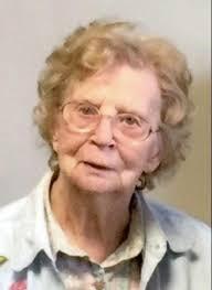 Theresa Johnson Obituary (2017) - Grand Rapids Press