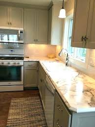 decoration linoleum painting over laminate to look like granite formica countertops that looks can you paint