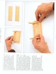 miniature dollhouse furniture woodworking. mesas maria jess lbumes web de picasa dollhouse tutorialsdiy dollhouseminiature tutorialsminiature furnituredollhouse miniature furniture woodworking s