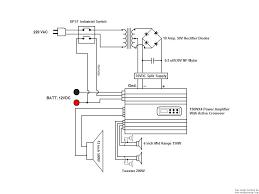 2 1 sound system circuit diagram 2 1 image wiring worklog d i y 2 1 roof rocker computer speaker system on 2 1 sound system circuit diagram