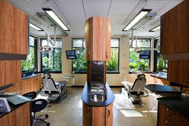 dental office design pictures. hoidalsidekick158operatoryjpg 10 offices that make you want to dental office design pictures a