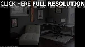 small business office design office design ideas. captivating business office design ideas small youtube