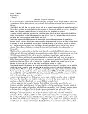 proposal essay topic a modest proposal essay topics liaoipnodns ...