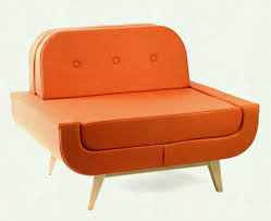 kitchen and kitchener furniture gumtree outdoor garden s belfast argos table chairs uk bed