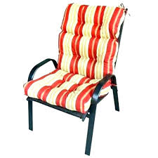 patio chair seat covers cushion covers for chairs seat cushions patio cushions chair blue outdoor cushions