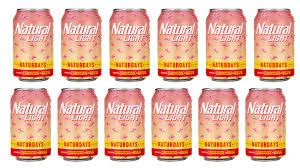 Natural Light Strawberry Lemonade Price Bad Ideas In Brewing Natural Light Strawberry Lemonade