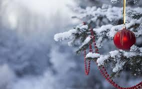 christmas snow wallpaper. Beautiful Wallpaper ChristmassnowwallpaperdesktopbackgroundForDesktopWallpaper   Sandhotel With Christmas Snow Wallpaper 2