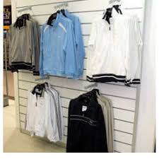 Apparel Display Stands Garment Racks Racks For Ladies Garments Manufacturer from Mumbai 92
