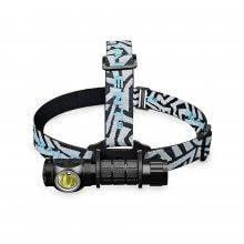 160 Best Led Flashlights Accessories images   Led flashlight, Led ...