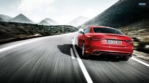 audi wallpaper widescreen.  Audi Audi Rs5 HD Widescreen Wallpapers  UKQHD Pictures Inside Wallpaper A