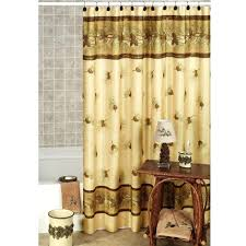 728 728 px in wonderful rustic country shower curtains