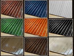 hardwood floor chair mats. Hardwood Floor Chair Mats S