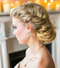 Coiffure Mariée Cheveux Long Chignon Fashionsneakersclub