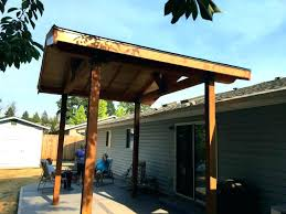 how to build a freestanding patio cover patio cover plans free standing patio stand alone patio cover marvelous ideas stand alone patio cover free standing