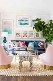 inside fine art photographer gray malin s coastal creative studio chic living roomluxury living roomsmodern
