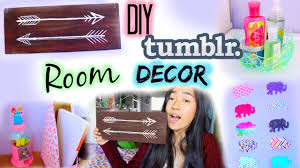 diy tumblr room decor organization for cheap collab with