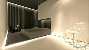 Led Light For Bedroom Led Light Bedroom Lighting Ideas Led Make Bedroom Led Bedroom  Light Fixtures . Led Light For Bedroom ...