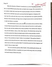 mr darcy presents his bride essay scanned by camscanner 1 pages inherit the wind essay 2