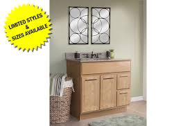 Real wood bathroom vanities Depot The Solid Wood Cabinet Company Is Where Dream Bathrooms Become Reality No Matter What Style You Are Trying To Achieve Whether It Is Contemporary Solid Wood Cabinets Bathroom Vanities Cabinets Solid Wood Solid Wood Cabinets