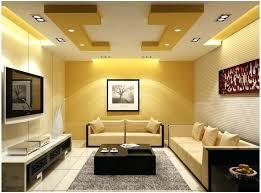 false ceiling design false ceiling designs for living room home and garden false ceiling designs for