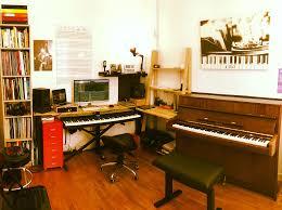 Horaires Tarifs Professeur De Piano à La Roche Sur Yon Ecole De