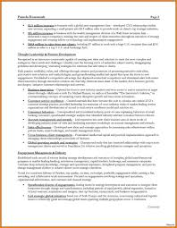 7 Consultant Resume Template Grocery Clerk