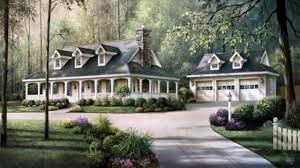 farmhouse house plans with wrap around porch awesome southern wrap around porch gebrichmond of farmhouse house