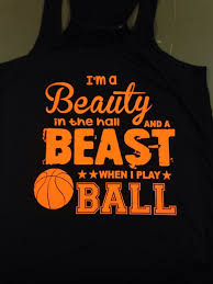 Image result for great basketball quotes