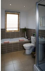 Bathroom Upgrades For Suite Success Diy Ideas Remodel Strategies - Small bathroom with tub
