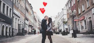 Romantic Valentines Day Texts Sms And Whatsapp Messages For Your
