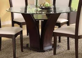 Glamorous Small Round Dining Table Set Images Inspiration ...