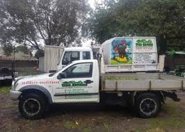 robu0027s tree service robs tree service71